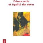 Diane-guilbault-Democratie-et-egalite-des-sexes