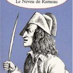 Diderot-Le-neveu-de-Rameau