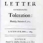 John-Locke-Letter-concerning-Toleration1