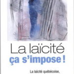 Louise-Mailloux-La-laicite-ca-s-impose